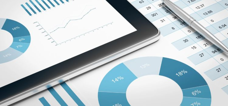 Seven Tips to Balance Your Digital Marketing Scale