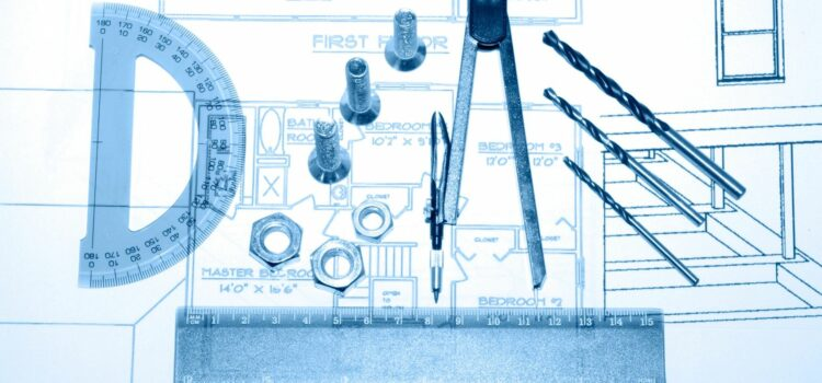 How to Decide Whether to Build vs. Buy a Software Solution