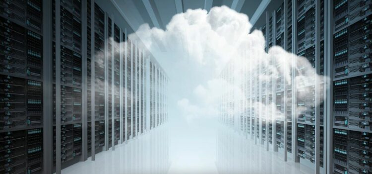Cloud Service Providers Decoded
