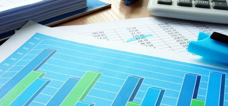Why Do Enterprises Shy Away From Allocating Budget for Digital Metrics?