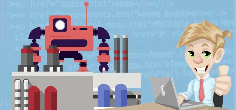 8 Benefits of Automated QA Testing for your Enterprise