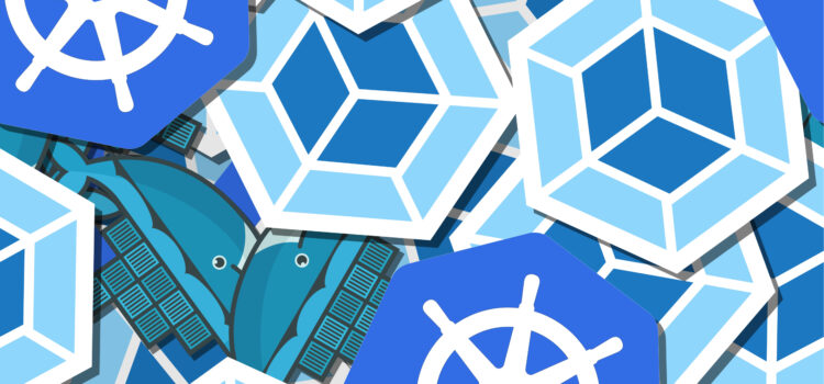 What Kubernetes is, what it isn't, and How Can It Benefit Me?